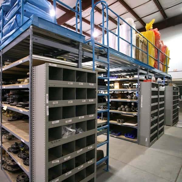 Dock Ladders