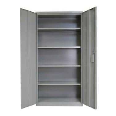 Jumbo Cabinet