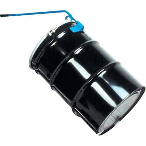 Drum Upender