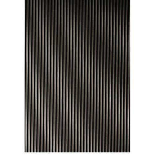 Standard Corrugated Vinyl