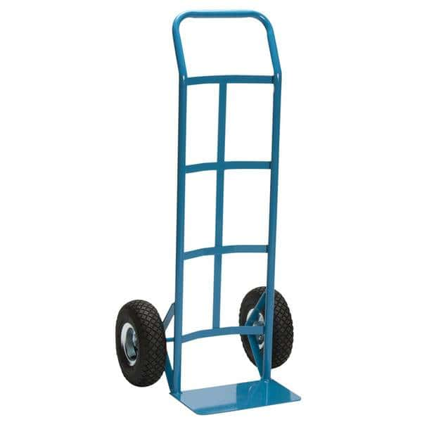 All Purpose Hand Truck