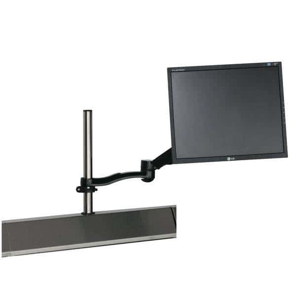 LCD Monitor Support
