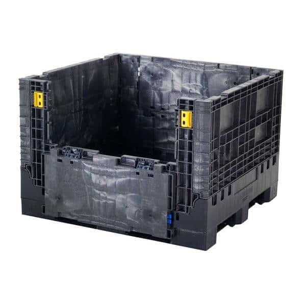 Extra Duty Bulk Box