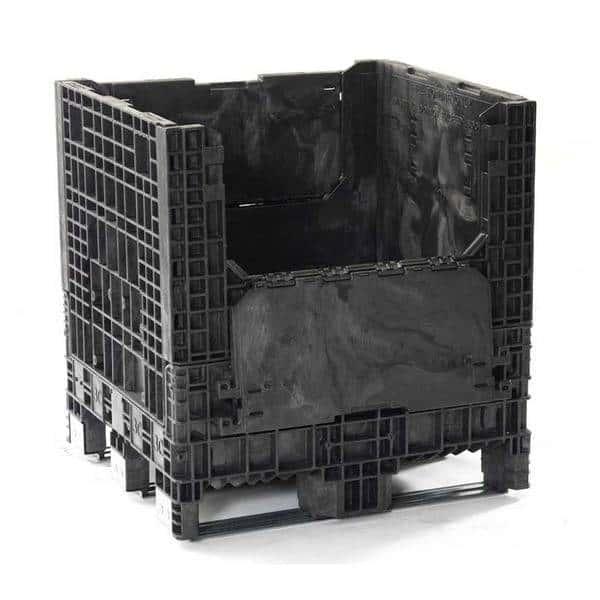 Industry Standard Bulk Box