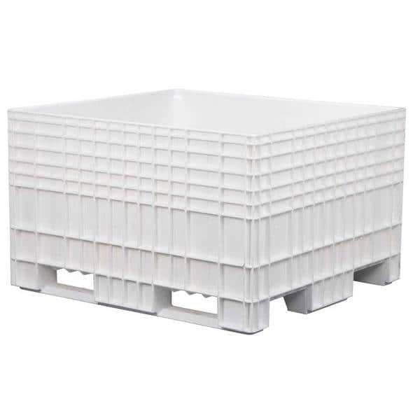 Agricultural Bulk Box