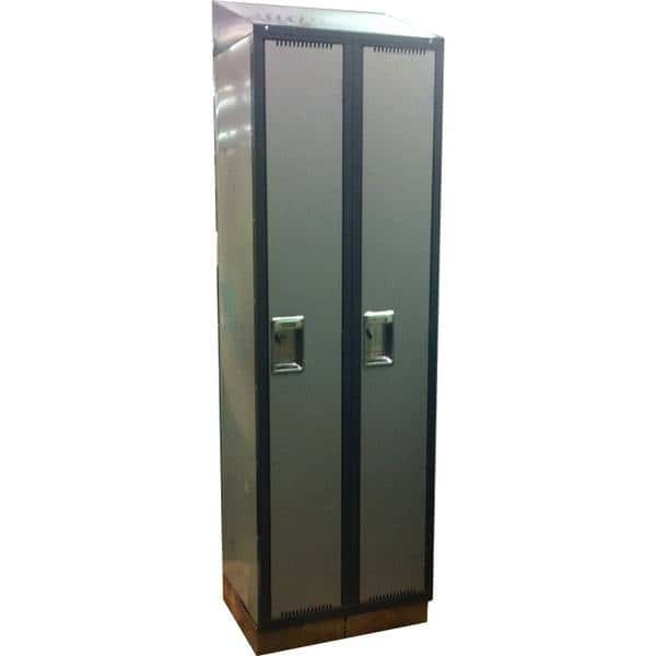 Clearance - Lockers B