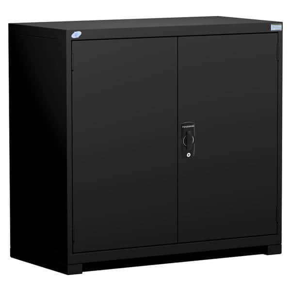 Clearance Door Cabinet 101416
