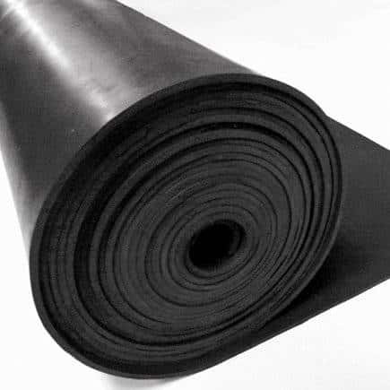 Clearance Rubber Matting Rolls
