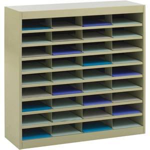 Literature Storage Centers