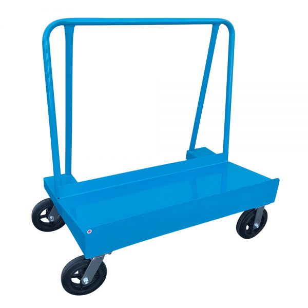 drywall cart for sale