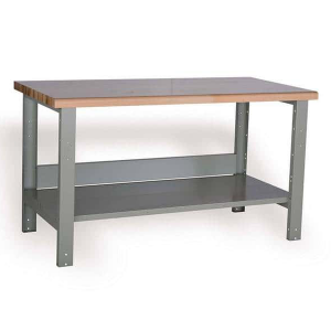 What to look for in a workbench