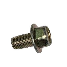 pallet rack safety pin - Lock Screw