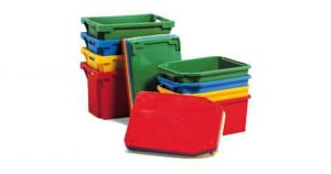 Things to consider before buying plastic storage bins